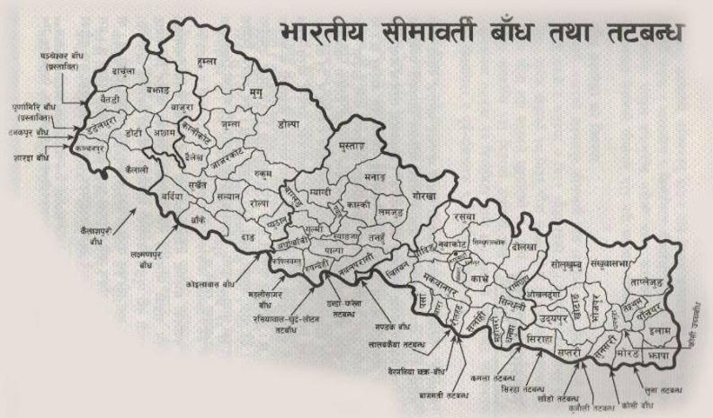 rivers-nepal